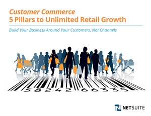 Customer Commerce