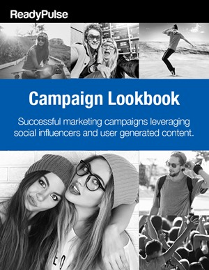 The Best Social Influencer Marketing Campaigns of 2015