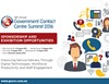 Government Contact Centre Sponsorship Prospectus