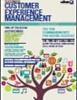 Customer Experience Management Magazine