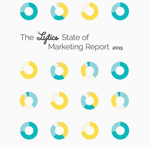 State of Marketing Report