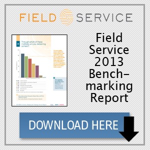 Download The 2013 Field Service Report
