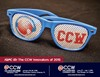 THE CCW INNOVATORS OF 2015