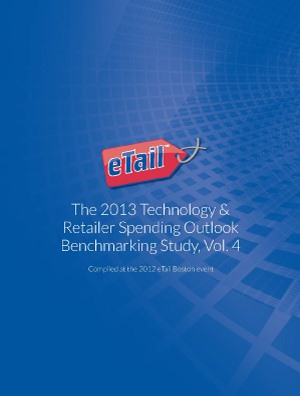Technology & Retail Spending Outlook Study