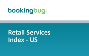 Retail Services Index - US