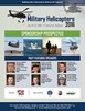 The Military Helicopters Week 2016 - Sponsorship Prospectus