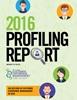 CEMA 2016 Profiling Report