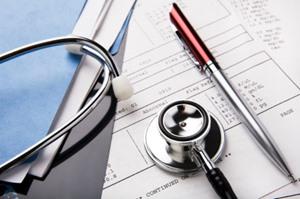 Hospital Vendor Collaborative Practices - Case Study