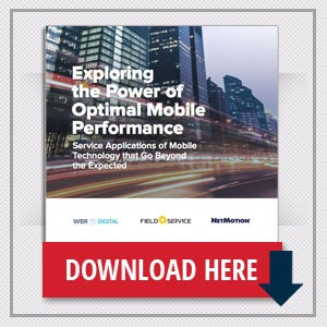 Exploring the Power of Optimal Mobile Performance