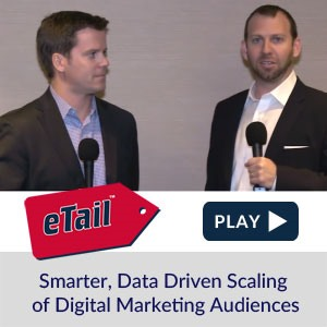 Adroit Digital Speaks on Smarter, Data Driven Scaling of Digital Marketing Audiences