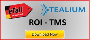 ROI-TMS