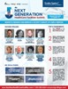 4th Next Generation Healthcare Facilities Agenda