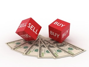 Is the Buy Side the New Sell Side?
