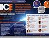 IICE Europe Business Development Pack