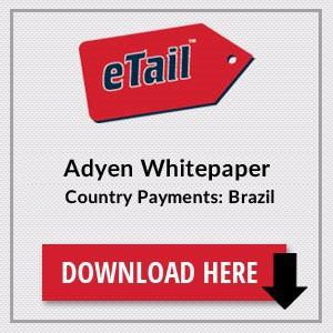 Adyen Payment Insights - Brazil