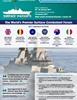Surface Warships 2017 Agenda