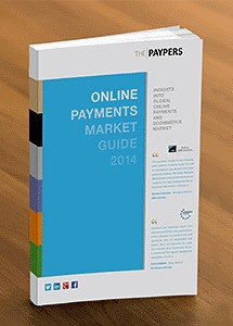 The Online Payments Market Guide