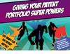 Giving Your Patent Portfolio Super Powers