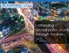Harnessing Global Data Locally Through Analytics