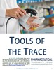 Tools of the Trace