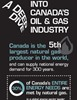 A Deep Dive into Canada's Oil & Gas Industry