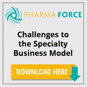Challenges to the Specialty Business Model