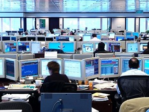 The impact of MiFIR and MiFID II on trading