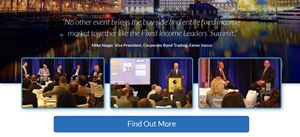 Conference Report  –  Why Sponsor Now For 2016?