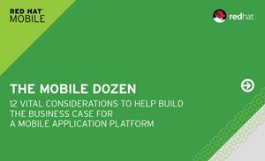 The Mobile Dozen
