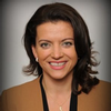 Denisa Spinkova