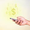 Do You Budget For the 'Hidden Cost' of Enterprise Mobility?