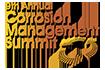 9th Annual Corrosion Management Summit