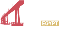 Roads and Highways Egypt