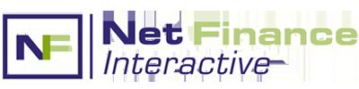 NetFinance Interactive (past event)
