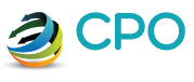 CPO Exchange