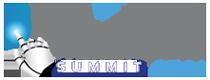 RPA & Artificial Intelligence Summit