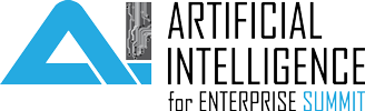 Artificial Intelligence Summit 2016