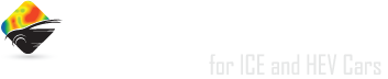 Advanced Thermal Management for ICE and HEV Cars