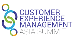 CEM Asia Summit 2017
