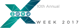Customer Experience Management 2017
