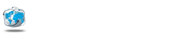 Global Business Services Executive Roundtable 2016