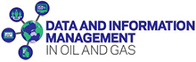 2nd Data and Information Management in Oil and Gas