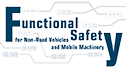 4th International Conference Functional Safety for Non-Road Vehicles
