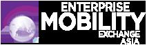 Enterprise Mobility Exchange Asia