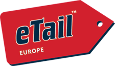 Etail Europe 14 (past event)