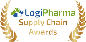 LogiPharma Supply Chain Awards