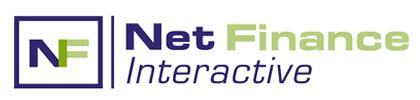 NetFinance Interactive 2015 (past event)
