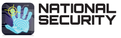 National Security Middle East 2019