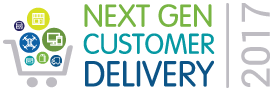 Next Gen Customer Delivery 2017