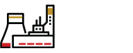 Coal Power Egypt